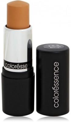 Coloressence Rollon Panstick Beige (Pack of 2) Concealer(Beige FS 5)