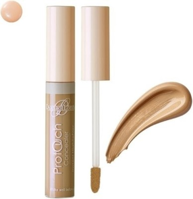 Diana of London ProTouch 1 Light Ivory 8 ml Concealer