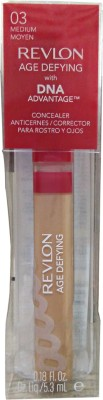 Revlon Age Defying With DNA Advanced Concealer