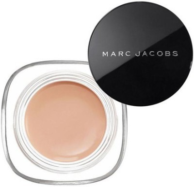 Marc Jacobs Remarcable Full Cover Correction  Concealer