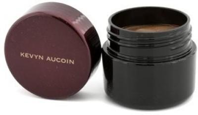 Kevyn Aucoin Sensual Skin Enhancer Foundation Concealer