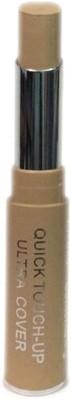 Meilin Cover Stick Waterproof Concealer