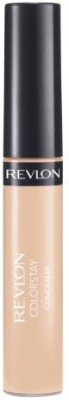 Revlon Colorstay Concealer(Light Medium)
