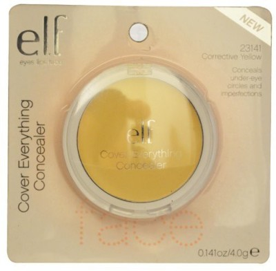 elf Cover Everything  Concealer