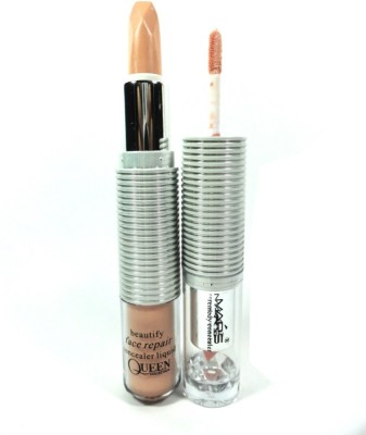Mars Queen Collection Concealer