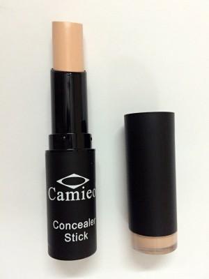 Camieo Pan Stick Concealer(Fair)