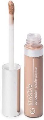 CoverGirl Invisible Concealer Mediumn 155 - 0.32 Ounce Bottle Concealer