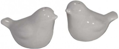 Rudham 2 Piece Salt & Pepper Set