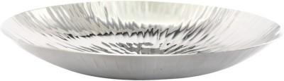 Sage Koncpt Round sun bowl (small ) 1 Piece Condiment Set