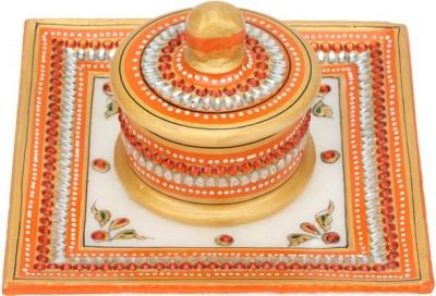 Tuelip 2 Piece Condiment Set