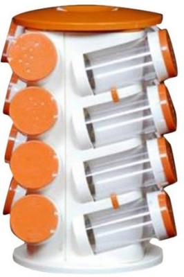 Maa Enterprises 1 Piece Condiment Set
