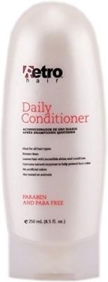 Retro Hair Daily Conditioner