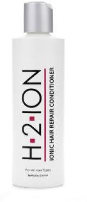 H2-Ion Ionic Hair Repair Conditioner