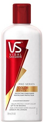 Vidal Sassoon Color Finity
