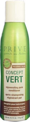 Prive Concept Vert Pure Conditioner