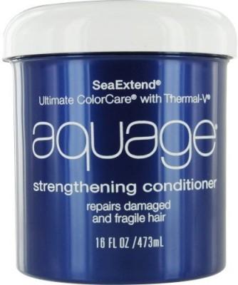 Aquage Seaextend Ultimate Colorcare(480 ml) at flipkart