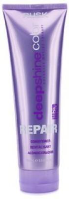 Rusk RUSK Deepshine Color Repair