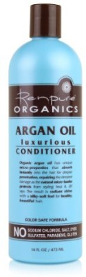 Renpure Argan Oil Conditioner