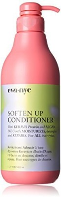 EVA NYC Soften Up