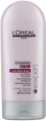 L ,Oreal Paris Expert Serie - Vitamino Color Conditioner - Hair Care