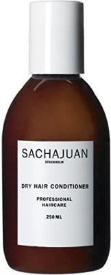 SACHAJUAN Sachajuan Dry Hair .