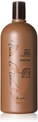 Bain de Terre Sleek and Smooth Argan Oil