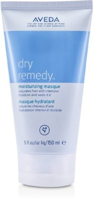 Aveda Dry Remedy Moisturizing Masque (New Packaging)(150 ml) at flipkart