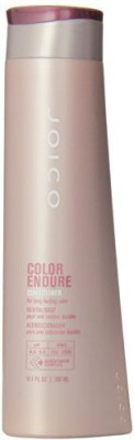Joico Color Endure For Long Lasting Color