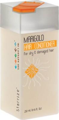 The Natures Co Marigold Conditioner
