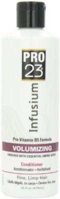 InfusiumPro23 Infusium Pro Volume 16
