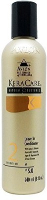 Avlon KeraCare Natural Textures Leave In ( .)