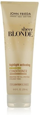 John Frieda Sheer Blonde Highlight Activating Enhancing
