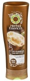 Herbal Essences The Sleeker The Butter S...