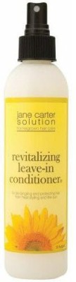 Atlas Supply Chain Consulting Services Jane Carter Solution Revitalizing Leave-In Conditioner