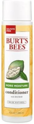 Burt s Bees More Moisture Baobab Conditioner