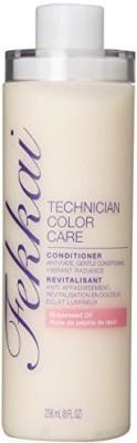 Fekkai Technician Color Care .