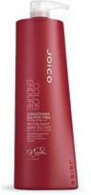 Joico Color Endure ( )