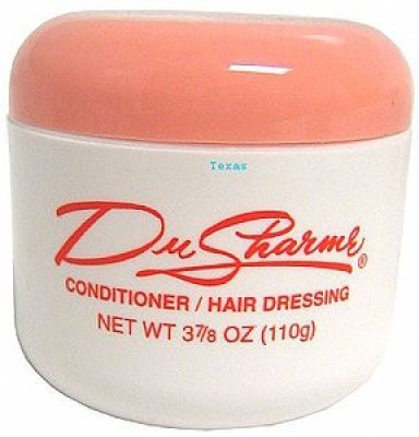 Cydraend Dusharme Conditioner Or Hair Dressing