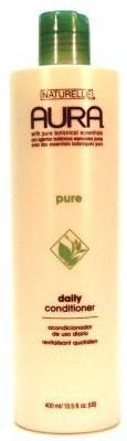 Aura Conditioner Pure Daily