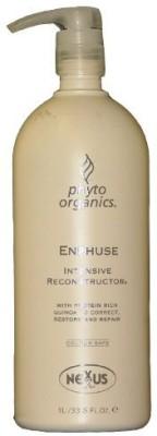 Nexxus Phyto Organics Enphuse Intensive Reconstructor