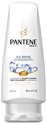 Pantene ProV Ice Shine