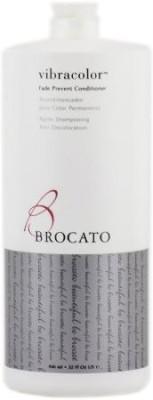 Brocato Vibracolor Liter