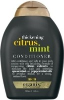 Organix Mens Thickening Citrus Mint Conditioner(385 ml)