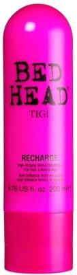 Bed Head Tigi Recharge