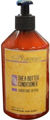 Savannah Hair Therapy Savannah Hair Theraphy Shea Butter