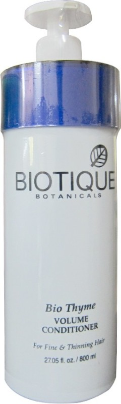Biotique Bio thyme(800 ml)