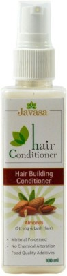 Javassa Hair Conditioner