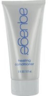 Aquage Healing Conditioner 6oz