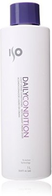 ISO Daily Condition Light Cream Unisex