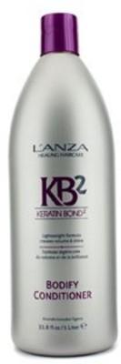 Lanza Kb2 Bodify Conditioner